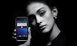 10 aplicaciones imprescindibles con Android