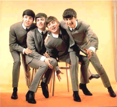 10_canciones_beatles