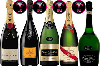 10_champagne1
