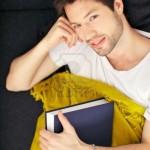 Top 10 Tips para Estudiar Mejor 3