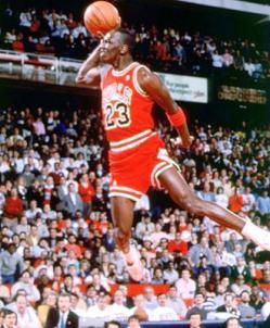 Top 10 mejores jugadores NBA 1