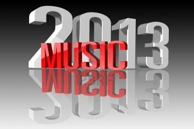 15655230-musica-para-el-ano-nuevo-2013