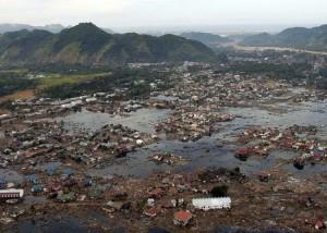 2.-Terremoto-del-océano-Índico-de-2004-e1384015387424