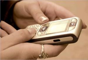 2011, el año que  desapareció el SMS