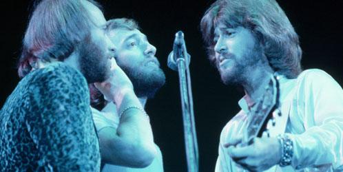 Top 10 mejores canciones Bee Gees 1