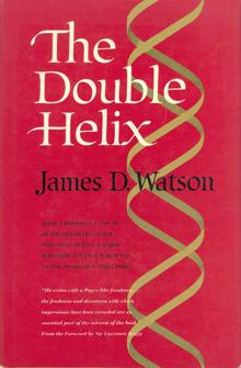 2012101014La-doble-hélice