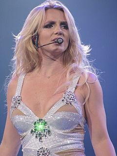 Top 10 canciones  Britney Spears 1