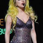 Lady Gaga y los Bares de toda la Vida 5