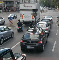 250px-GoogleStreetViewCar