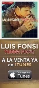 Luis Fonsi en Facebook 1