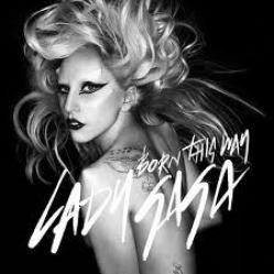 Top 10 mejores canciones del 2011 1