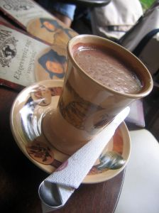 340370_hot_chocolate