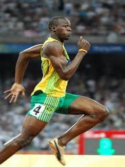 Top 10 mejores atletas de todos los tiempos 1