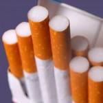 Top 10 curiosidades sobre el tabaco 5