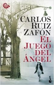 Top 10 libros de bolsillo Sant Jordi 2012 1