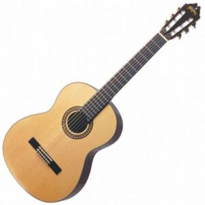 489426_guitarra-clasica