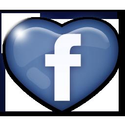 5 consejos básicos para ligar en Facebook