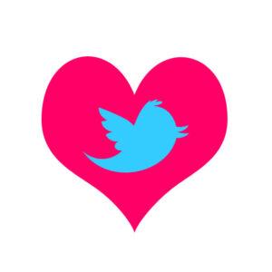 5 consejos básicos para ligar en Twitter