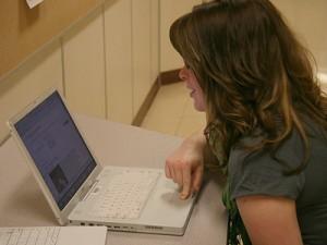 5 consejos para encontrar trabajo por Facebook
