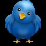 5 consejos para ser influyente en Twitter 1