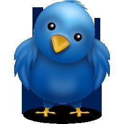 influencer twitter