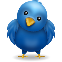 5 consejos para ser influyente en Twitter