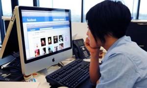 5 errores comunes en la gestión de una página de Facebook