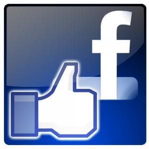 5 formas de ser más influyente en Facebook sin que te cueste un euro