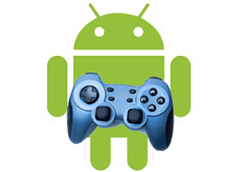 5 grandes juegos para android para jugar en el trabajo