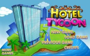 5 grandes juegos Tycoon para iPad