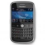5 motivos para comprarte una BlackBerry