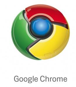 5 motivos para navegar con Chrome