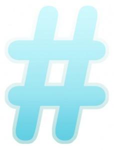 5 motivos para organizar eventos con Twitter