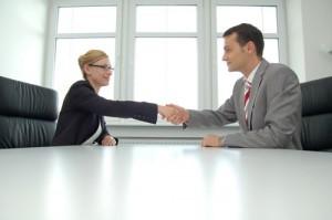 5 páginas web que nos ayudarán a encontrar empleo