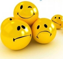 5 personas negativas que te encuentras en Twitter