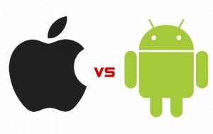 5 razones para comprarse un smartphone con Android