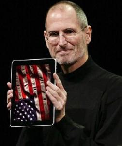 5 razones por las que el iPad es mejor que un tablet con Android