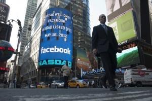 5 razones por las que nos gustan los últimos cambios en Facebook