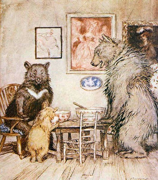 525px-The_Three_Bears_-_Project_Gutenberg_eText_17034
