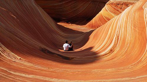 Top 10 lugares increibles del planeta 1