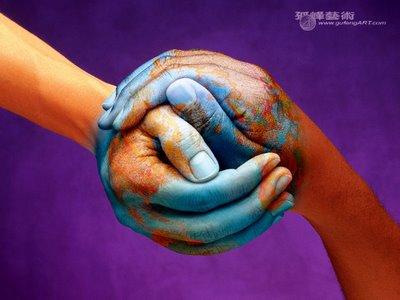 Top 10 premios nobel de la paz 1