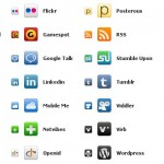 Top 10 mejores redes sociales 5