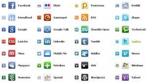 80-iconos-redes-sociales-web-20