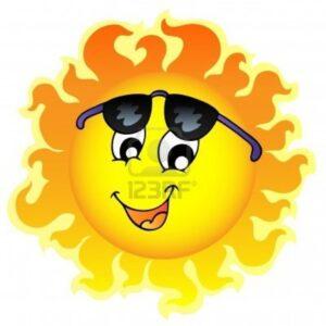 8475496-funny-lindo-el-sol-con-gafas-de-sol--ilustracion