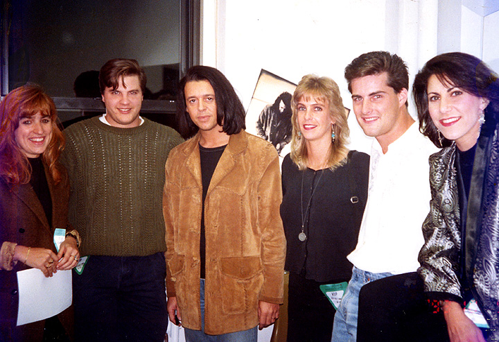 Top 10 canciones Tears for fears 1