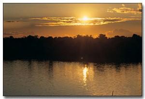 Top 10 ríos del planeta 1
