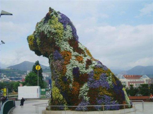 Top 10 Restaurantes Bilbao 1