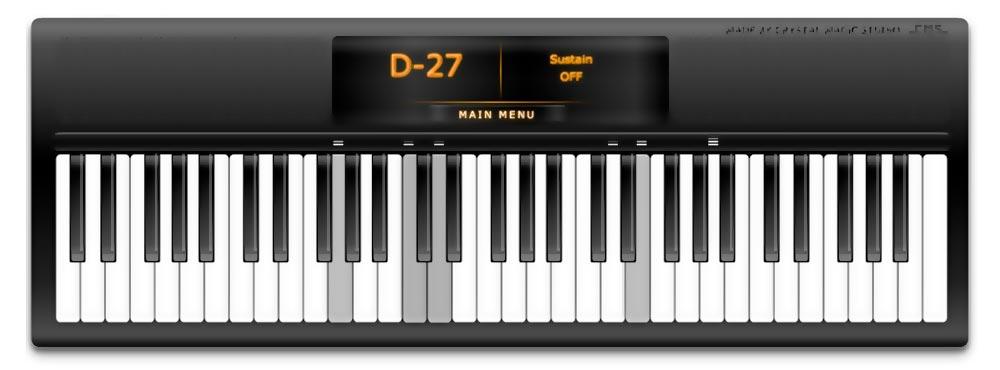 Top 10 pianistas de la música Clásica 1
