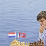 Top 10 Consejos de Magnus Carlsen para mejorar en Ajedrez 3