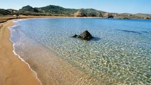 Cavalleria-Menorca-OK--644x362